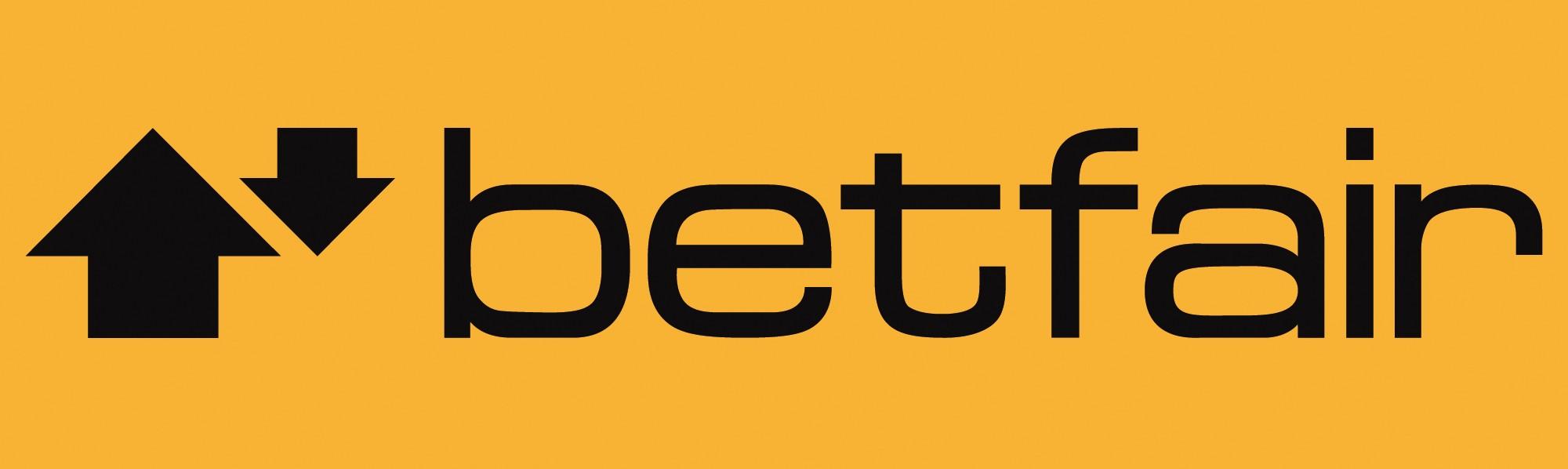 Betfair ou Bet365: Aplicativos e acessibilidade mobile - Novamente, ponto para o Betfair