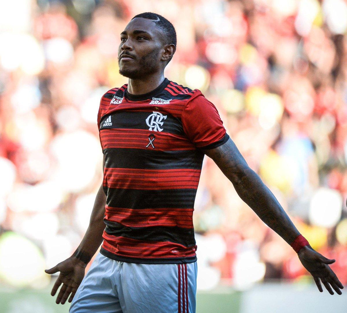 Portuguesa-RJ x Flamengo - Duelo do bloco carioca abre a 2ª rodada da Taça Rio