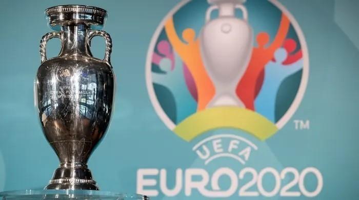 playoffs Euro 2020