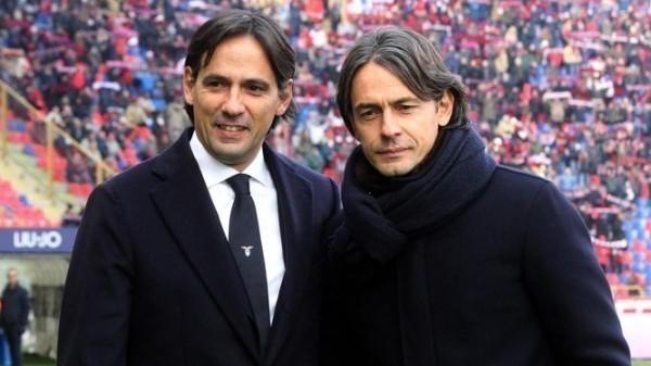 Irmãos Inzaghi