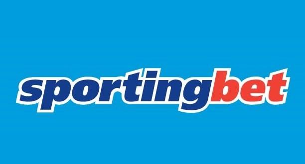 regras da aposta esportiva - sportingbet