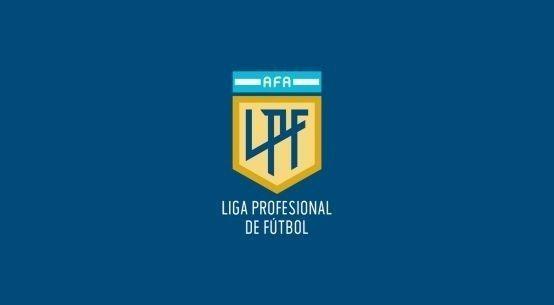 Liga Profissional de Futebol