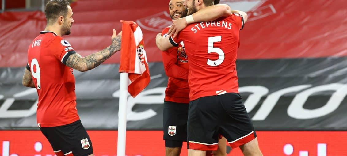 Southampton x Crystal Palace como aconteceu - resultado, destaques e reação (Foto: Divulgação/Southampton)
